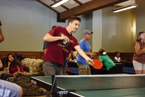 mt-hermon-ping-pong-pool-16-of-28