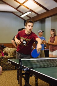 mt-hermon-ping-pong-pool-17-of-28