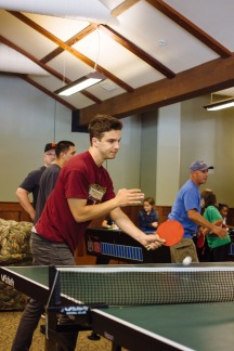 mt-hermon-ping-pong-pool-18-of-28
