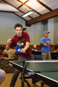 mt-hermon-ping-pong-pool-19-of-28