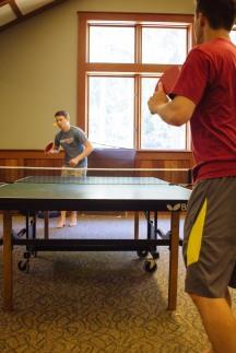 mt-hermon-ping-pong-pool-2-of-28