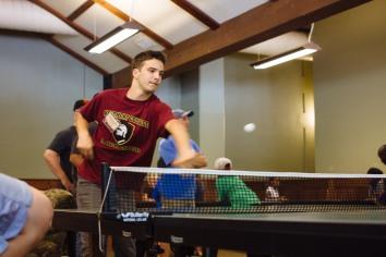 mt-hermon-ping-pong-pool-21-of-28
