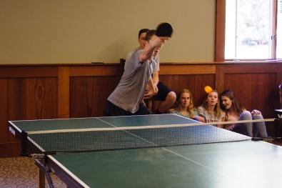 mt-hermon-ping-pong-pool-22-of-28