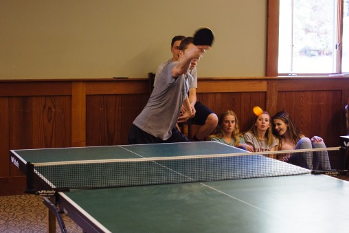 mt-hermon-ping-pong-pool-22-of-28