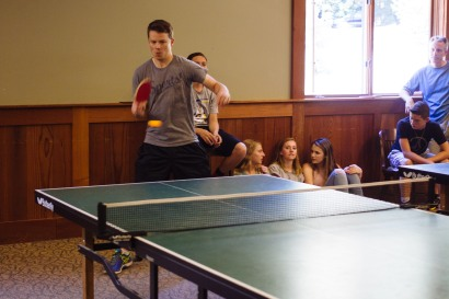 mt-hermon-ping-pong-pool-23-of-28