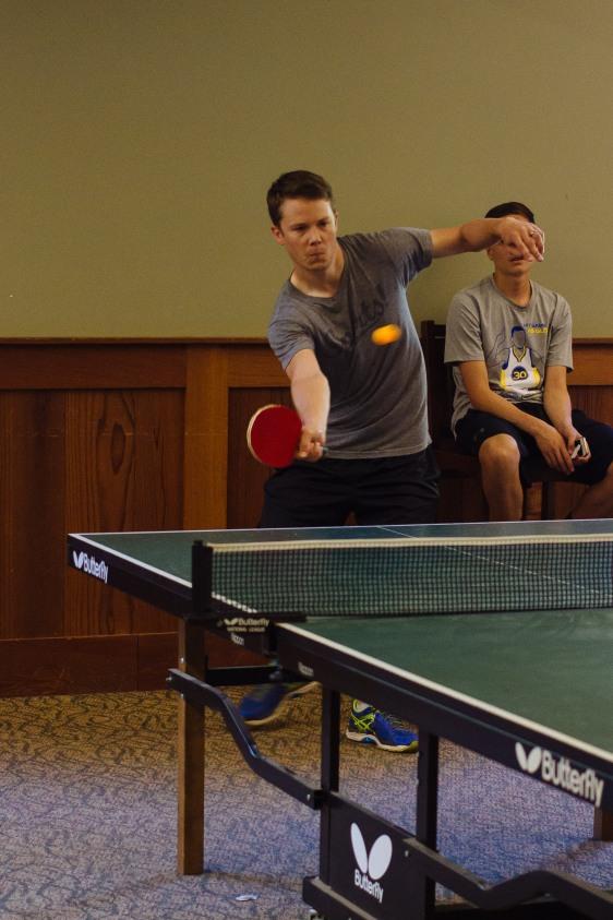 mt-hermon-ping-pong-pool-24-of-28