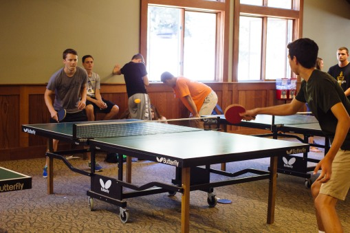 mt-hermon-ping-pong-pool-25-of-28