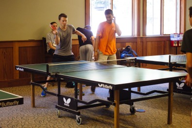 mt-hermon-ping-pong-pool-26-of-28