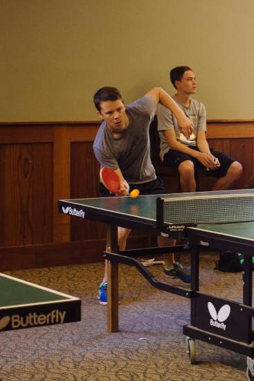 mt-hermon-ping-pong-pool-27-of-28