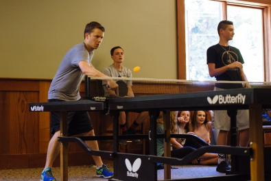 mt-hermon-ping-pong-pool-28-of-28