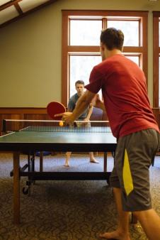 mt-hermon-ping-pong-pool-3-of-28