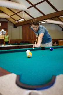 mt-hermon-ping-pong-pool-4-of-28