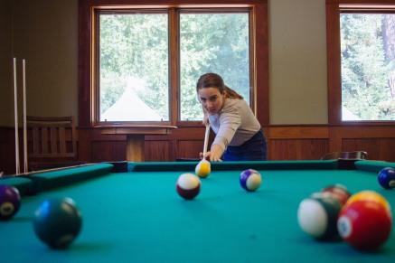 mt-hermon-ping-pong-pool-5-of-28