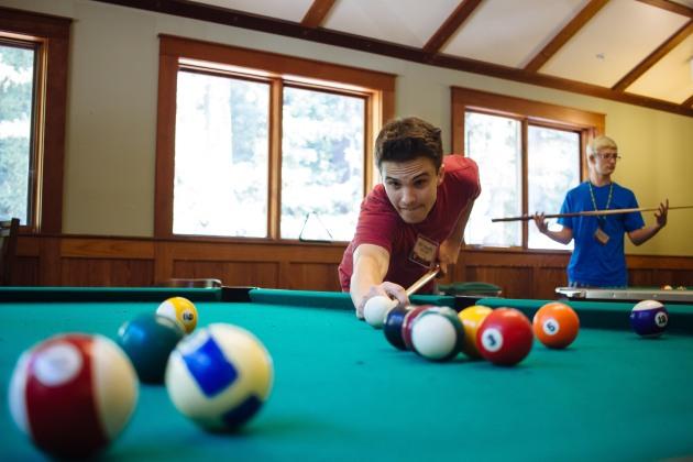 mt-hermon-ping-pong-pool-7-of-28