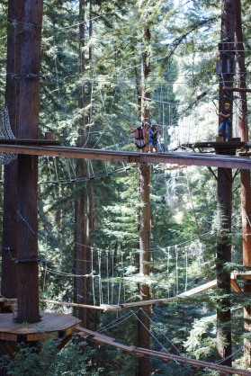 ropes-course-1-of-43