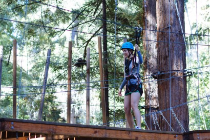 ropes-course-10-of-43
