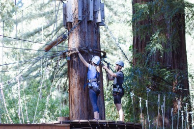 ropes-course-11-of-43