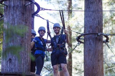 ropes-course-12-of-43
