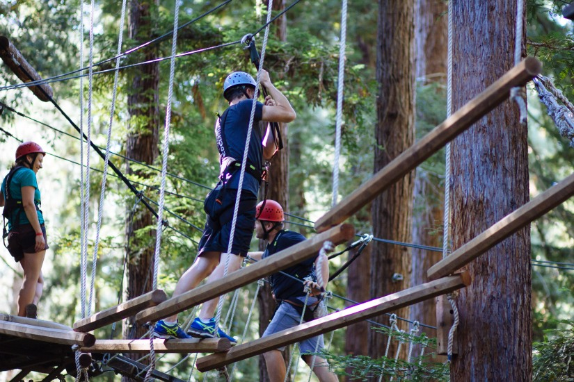 ropes-course-14-of-43