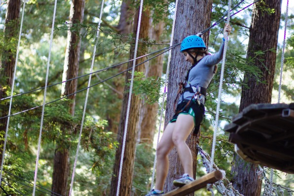 ropes-course-15-of-43