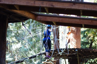 ropes-course-16-of-43