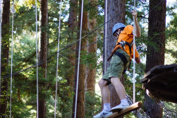 ropes-course-17-of-43
