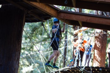 ropes-course-18-of-43
