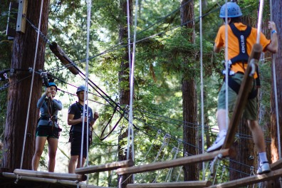 ropes-course-19-of-43