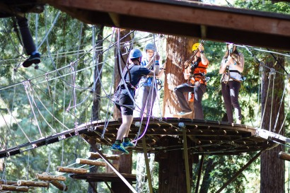 ropes-course-20-of-43