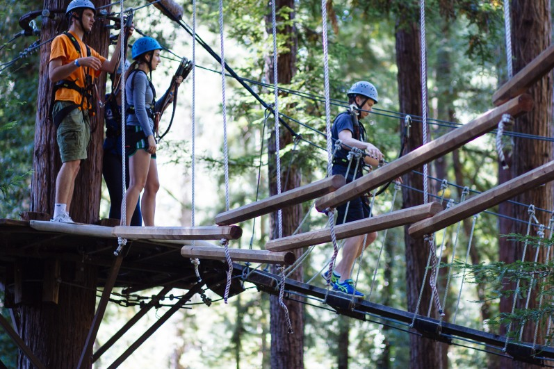 ropes-course-21-of-43