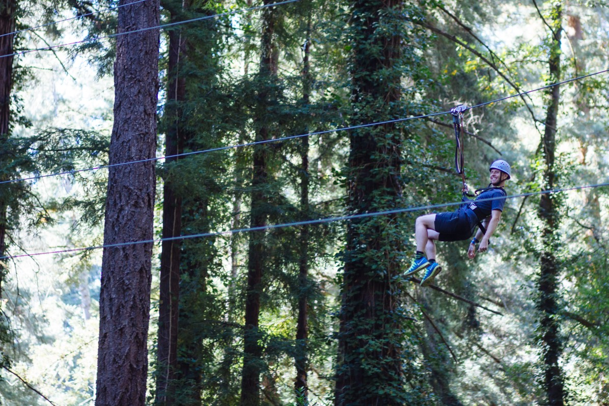 ropes-course-23-of-43