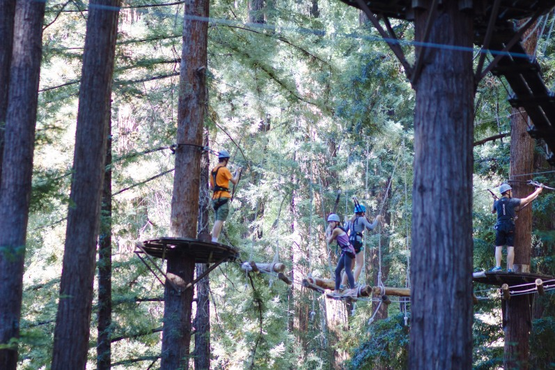 ropes-course-24-of-43
