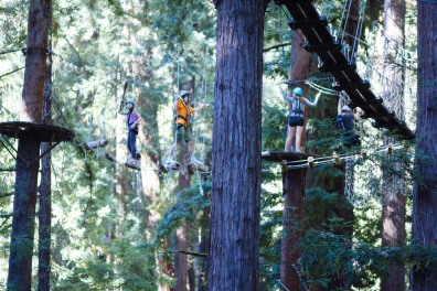 ropes-course-25-of-43