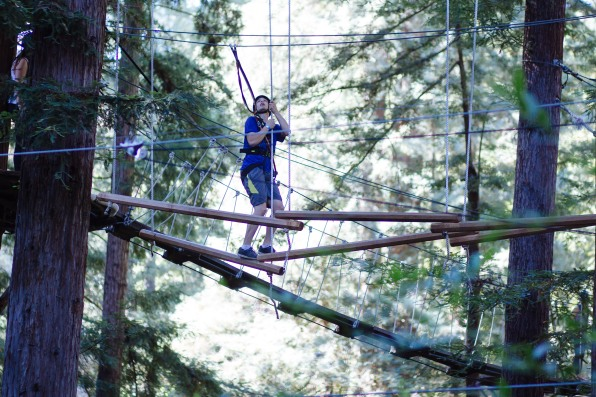 ropes-course-26-of-43