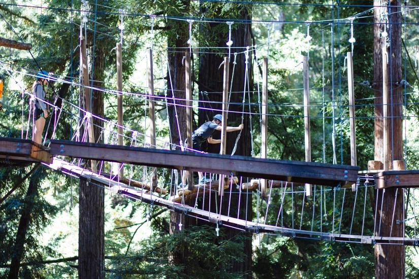 ropes-course-27-of-43