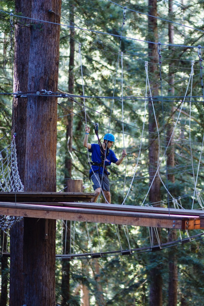 ropes-course-28-of-43