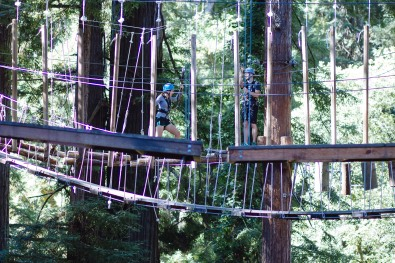 ropes-course-29-of-43