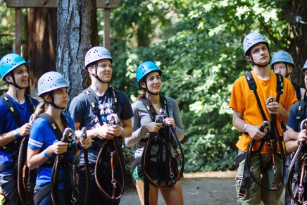 ropes-course-3-of-43