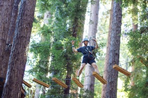ropes-course-30-of-43