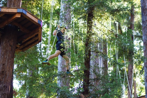 ropes-course-32-of-43