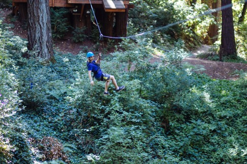 ropes-course-34-of-43