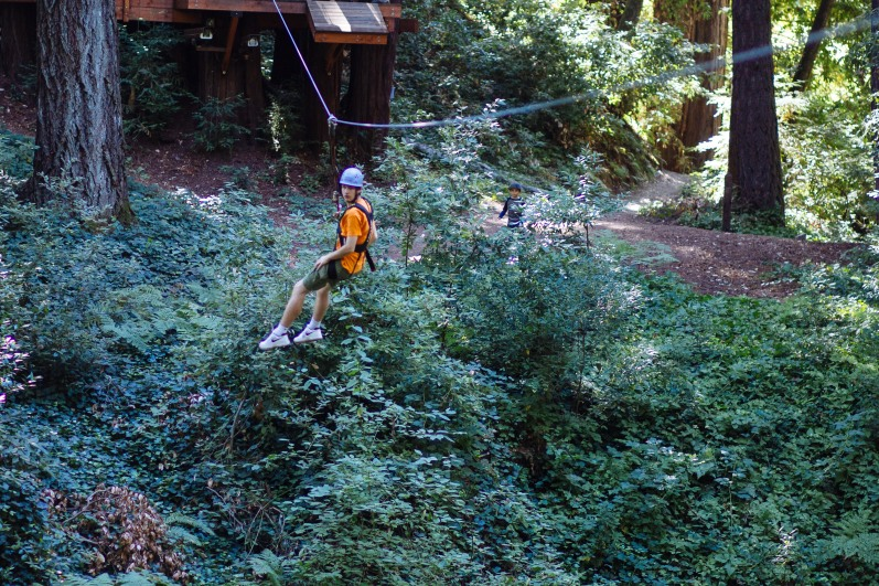ropes-course-36-of-43