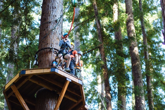ropes-course-39-of-43