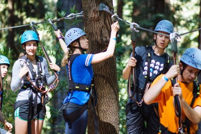 ropes-course-4-of-43
