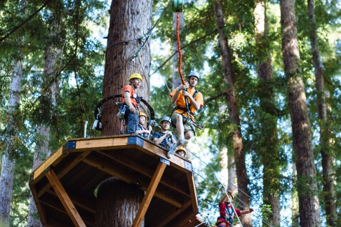ropes-course-40-of-43