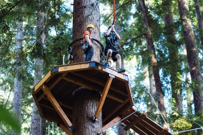 ropes-course-42-of-43