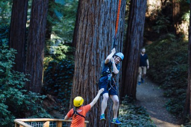 ropes-course-43-of-43