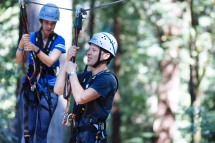 ropes-course-5-of-43