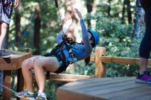 ropes-course-6-of-43