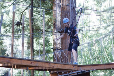 ropes-course-9-of-43